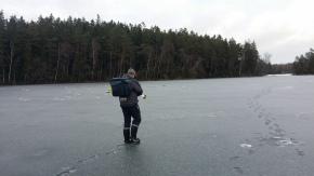 Resultat Skäresjö
